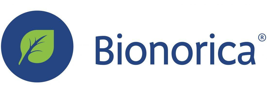 Бионорика@3x